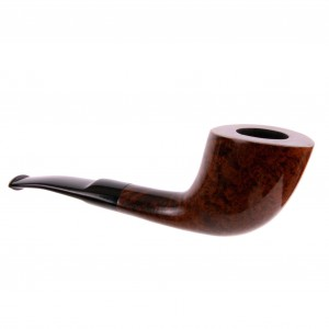 Fajka no. 99 Beta Wrzosiec Mr Bróg Briar