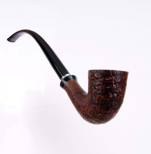 Fajka Chacom Paris 863 Churchwarden Briar Pipe Mr Bróg brogshop.pl fajki do tytoniu